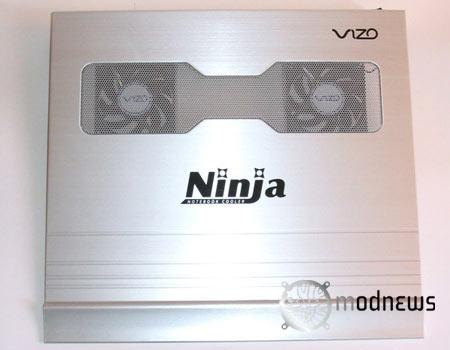 Vizo Ninja